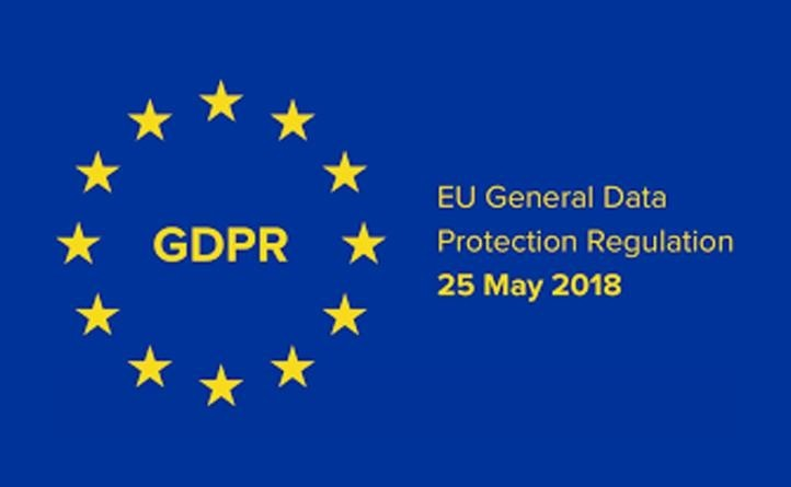 Seychelles srl complies with the European standard GDPR